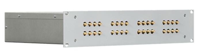 2N 32/2 antenna splitter