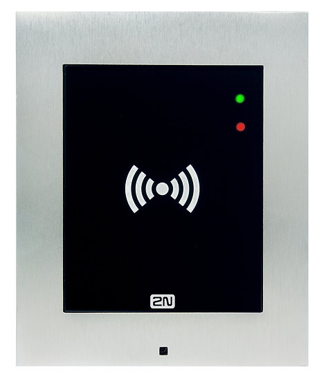 2N Access Unit -125Khz