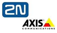 Axis-Communications-2N-integration-920.j