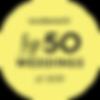 top50-badge.png