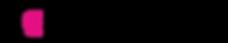 Ceramic+Pro+Logo.png