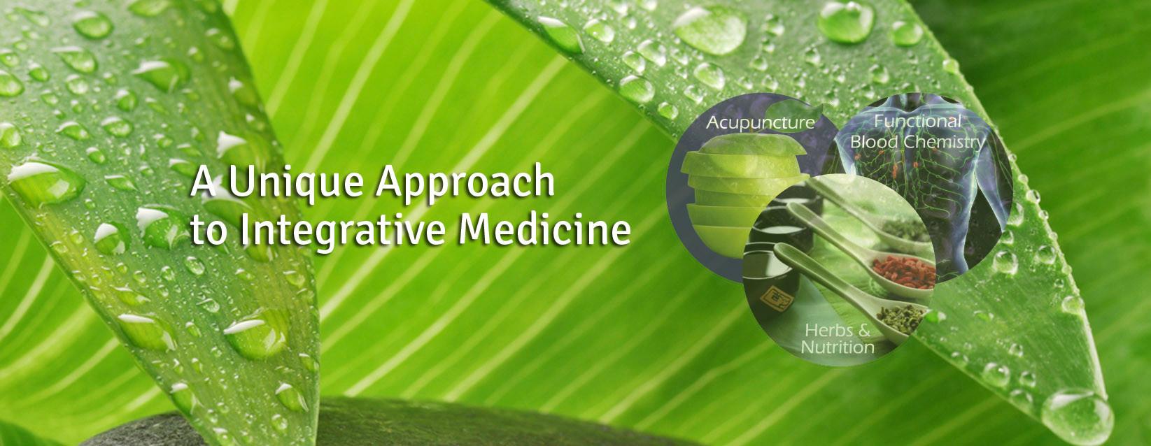 Del Mar Integrative Functional Medicine & Acupuncture