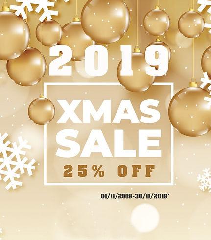 christmas-sale-banner 2019.jpg
