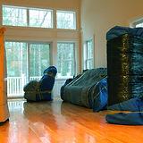 packed-furniture-home.jpg