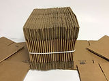 folded-boxes.jpg