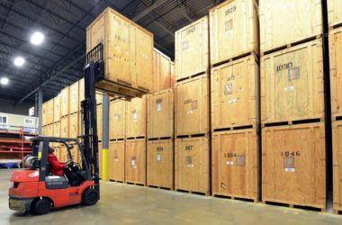 Forklift-380x250.jpg