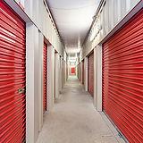 storage-450x450.jpg