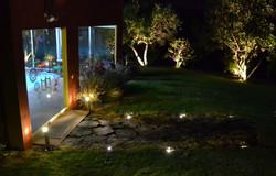 Diseño de iluminación en Bogotá