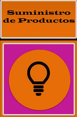 Luminarias y luces LEDs en Colombia
