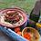 Thumbnail: Cornish Lamb or Vegetarian Tagine