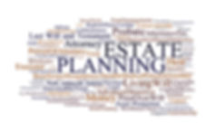 estate planning, attorney, trust, lawyer, will, planning, estate, asset protection, weaver, law, estate, planning
