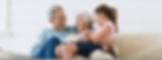 Estate Planning, Wills, Trusts, Power of Attorney, Elder Law