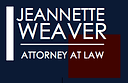 Estate Planning Attorney, Medicaid Attorney, Brecksville Attorney, Local Attorney, or an attorney specializing in Guardianships, Powers of Attorney, Wills, Trusts, Irrevocable Trusts, Revocable Trusts, Living Trusts.