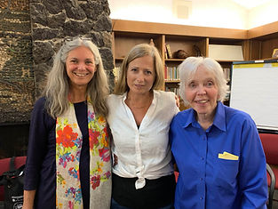 Annika with Marion and Helen r.jpg