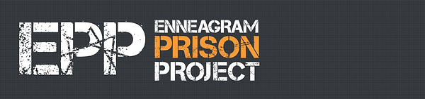 EPP logo.png