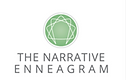 The narrative enneagram