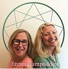 Enneagrampodden.png