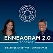 Enneagram 2.0.png
