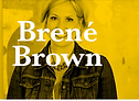 Brene Brown.png