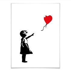02-poster-banksy-girl-with-the-red-ballo