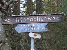 Philosophenweg.jpg