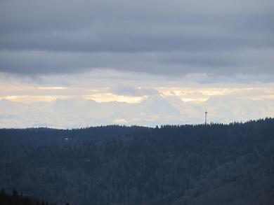 Alpenblick von Todtnauberg.png