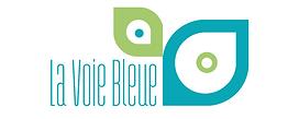 La Voie Bleue.png