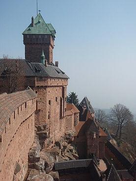 Hohkönigsburg.jpg