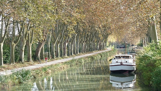 Canal du Midi.jpg