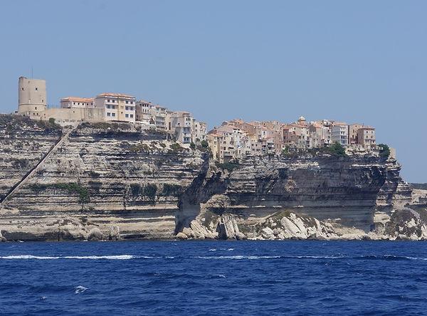 csm_PH_ORT_FR-Korsika-Bonifacio-59410-c-