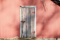 old barn door.jpg