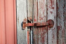 barn door handle.jpg
