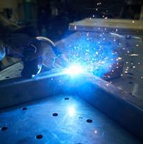 welding sparks with glove.jpg