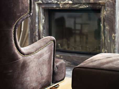 Granite Fireplace FAQ