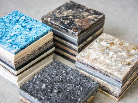How to Take Care of Granite and Quartz