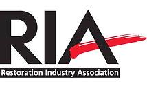 RIA-logo.jpg