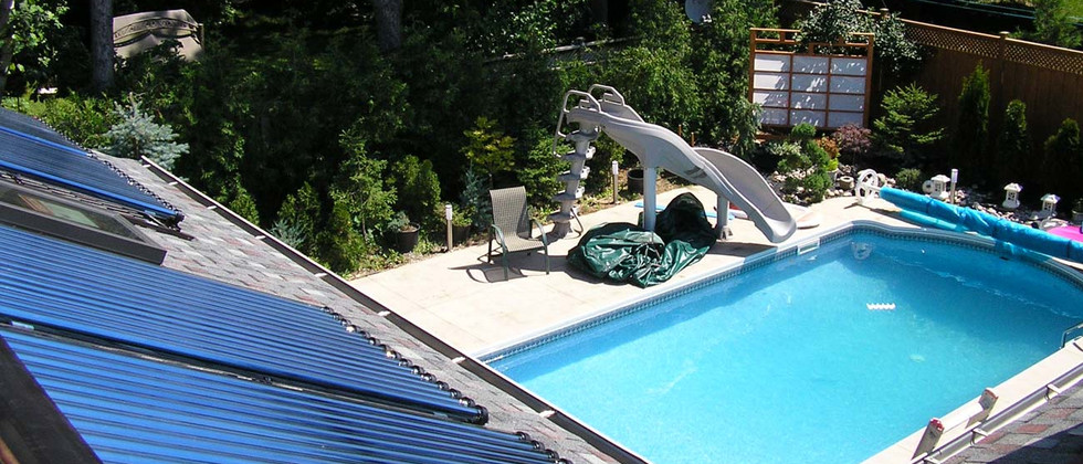 square-solar-energy-design-heaters-for-water-pools-in-square-pool-design-shape-minimalist-