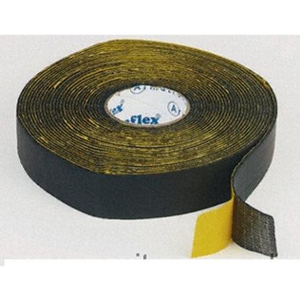 Armaflex HT Tape