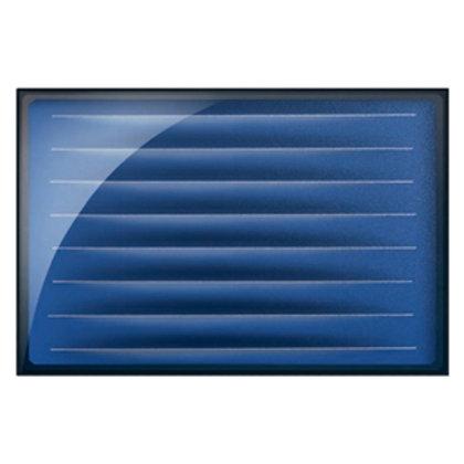 Flat Plate Panel Mini