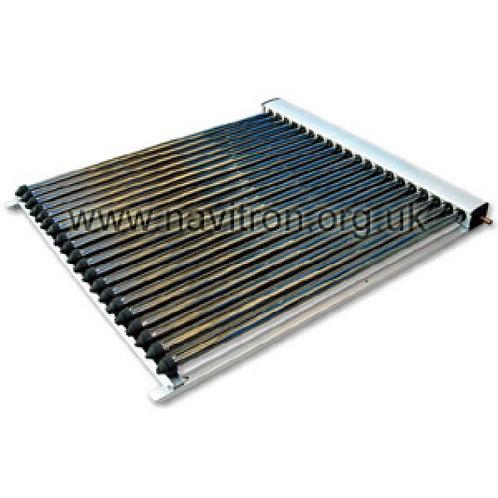 Navitron 4710AL Solar Thermal Panel