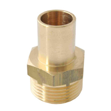 22mm to 3/4inch Adapter