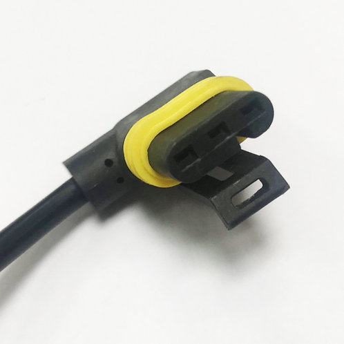 Mains Cable for UPM3