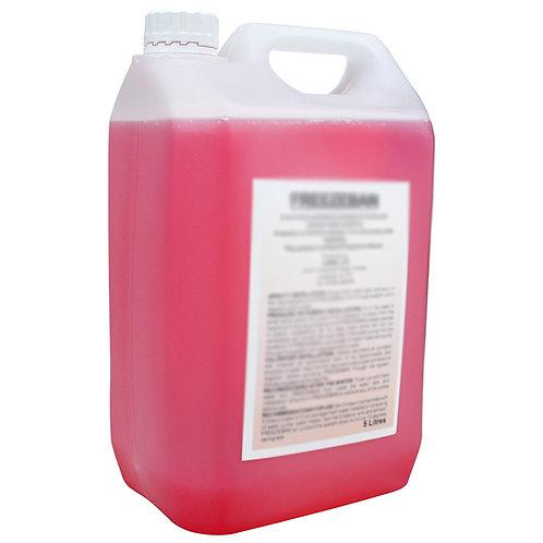 Antifreeze 5Litres