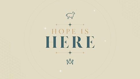 Mercy-Church---Hope-Is-Here.jpg