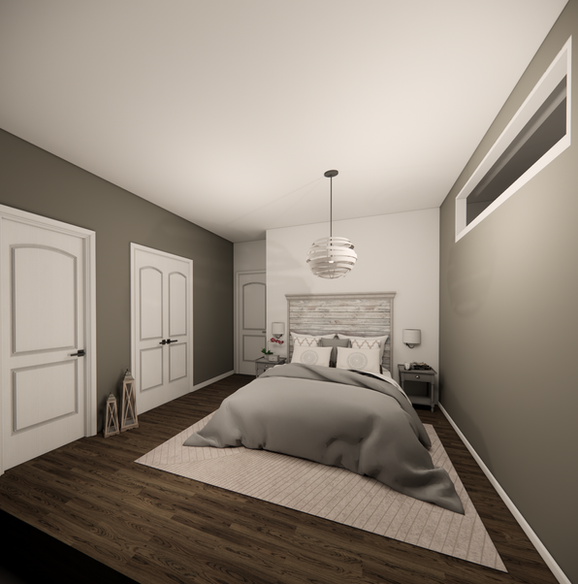 C.C_HOUSE A_INTERIOR 2.png