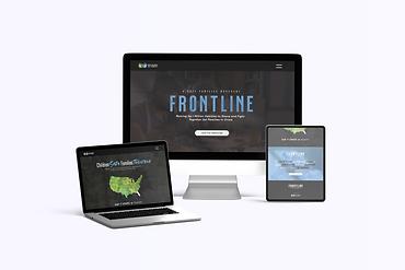 Safe Families - Digital Pack.png