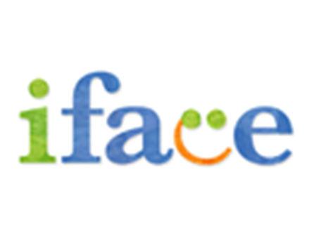 iface-divi-logo.jpeg