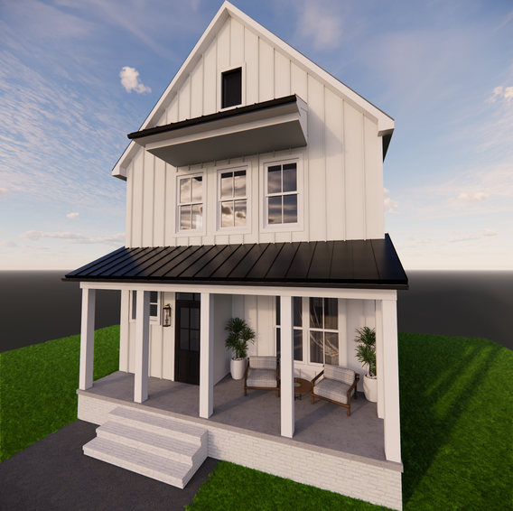 C.C_HOUSE A_EXTERIOR 1.3.png