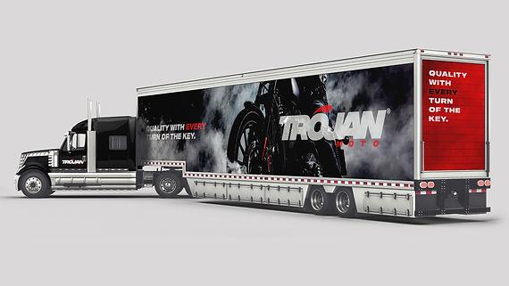 trojan-truck.jpg