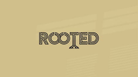 rooted-6.jpg